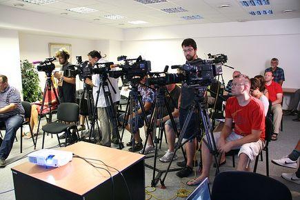 Kamera, akcja! - czyli jak można zarabiać, kręcąc filmy.