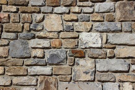 Kamień naturalny jako dekoracja domu?