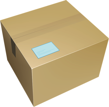 Urządzenia do pakowania - krótko o nich