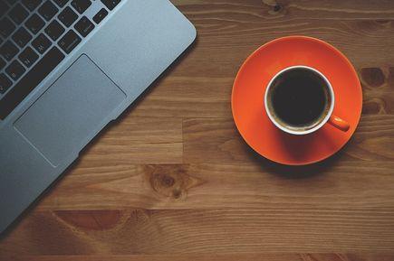 Co warto zlecić i jakie koszty obciąć na początku swojej przygody z biznesem?
