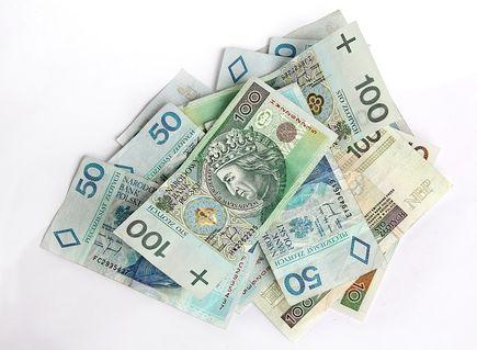 Na co zwrócić uwagę przy zakupie liczarki banknotów?