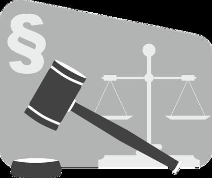 W jakiej dziedzinie prawa chciałbyś się specjalizować?