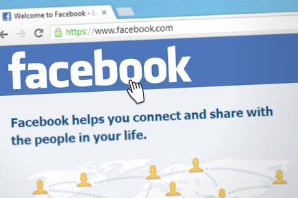 Od czego zacząć komunikacje w mediach społecznościowych?