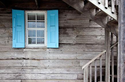 Ocieplenie i ogrzanie domu - dwie ważne decyzje