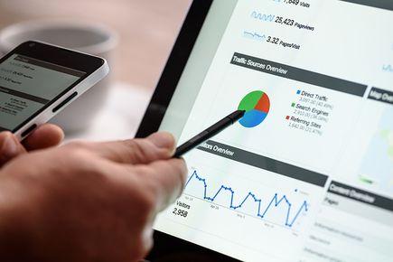 Marketing internetowy, a Twoja firma - od czego zacząć?