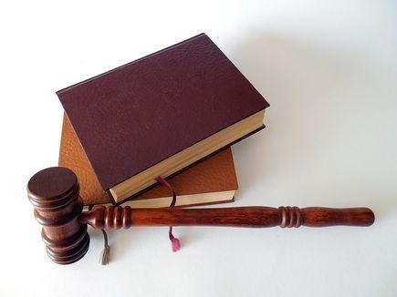 Radca prawny - kim jest i czym się zajmuje?
