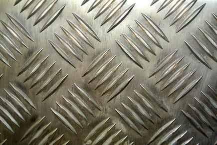 Blachy aluminiowe i ich gatunki