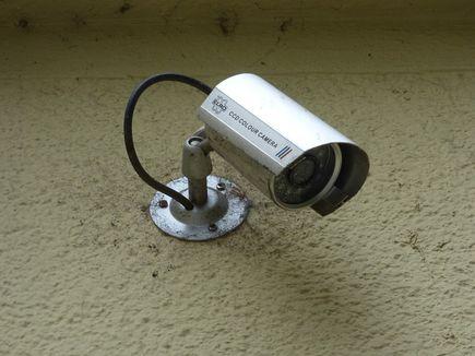 Instalacji telewizji przemysłowej - czyli jak zadbać o bezpieczeństwo