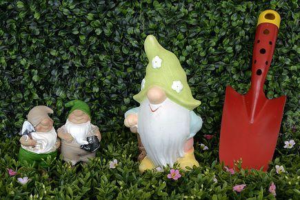 Skrzynie ogrodowe - kilka słów o nich!