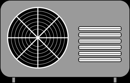 Czyszczenie wentylacji mechanicznej