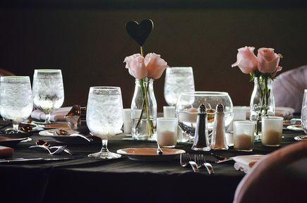 Wypożyczalnia gastronomiczna - co warto o niej wiedzieć?