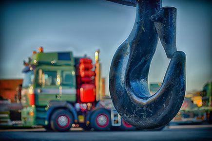 Transport HDS - do czego się go wykorzystuje