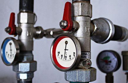 Piece gazowe - kilka słów o nich