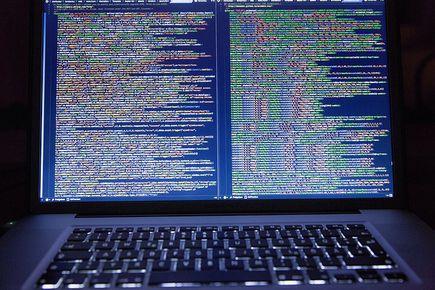 Projektowanie stron www – czyli jak tworzy się strony