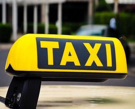 Stalowa Wola, kilka miejsc które warto odwiedzić przy pomocy taxi