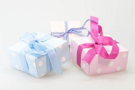 Mam zaproszenie na ślub. Czy prezent to dobry pomysł?