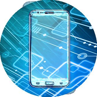 Tani smartfon – czy może być niezawodny?