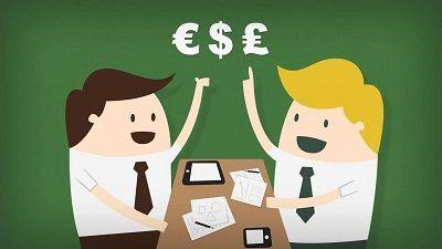 Na czym polega inwestowanie alternatywne?