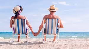 Jesteś emerytem? Pomyśl o ubezpieczeniu na życie