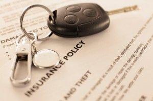Co obejmuje ubezpieczenie OC?