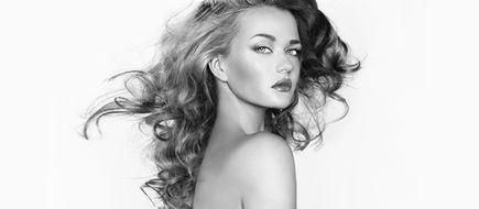 Kremy BB - hit współczesnej kosmetologi