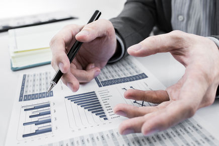 Wskaźnik RSI a inwestowanie w waluty