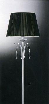 Jak wybrać dobą lampę stojącą?