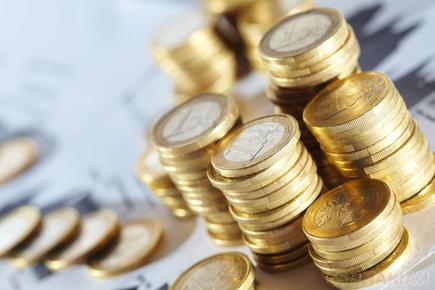 Inwestowanie długoterminowe – czy to się opłaca?