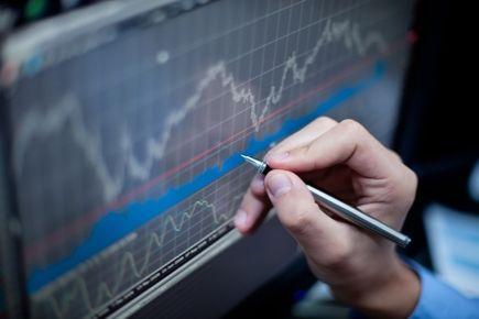 Analiza techniczna i analiza fundamentalna – podstawowe narzędzia inwestora