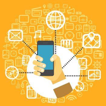 Nowości w świecie smartfonów