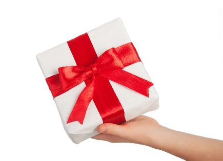 Co zrobić, by paczki klientów dotarły na Święta?