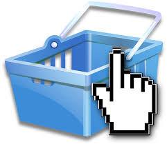 Jak uniknąć wycofywania się z zakupów w sklepach internetowych?