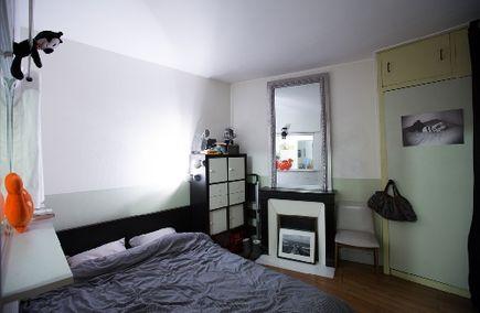 Nowe osiedla mieszkaniowe – czy dobre dla każdego?