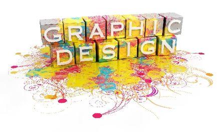 Popularne wzornictwo graficzne w nowoczesnym marketingu