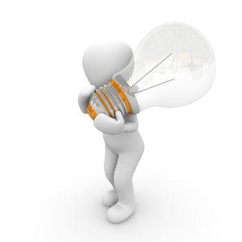 POIR 3.3.2. – Kredyt na innowacje technologiczne