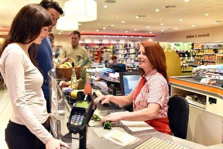 Jak działają sklepy franczyzowe?
