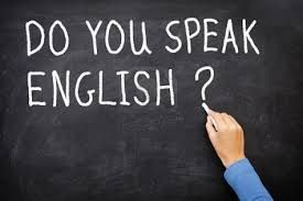 Jak szybko podszkolić język angielski – 5 zasad