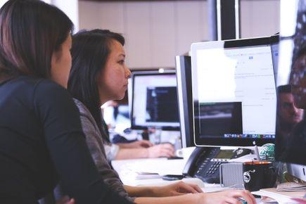 Program ERP w poszczególnych obszarach firmy – jak go wykorzystywać?