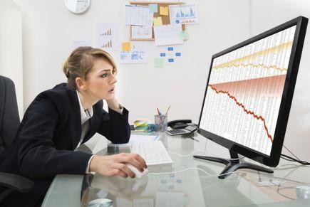 Jak zarabiać przez 24 godziny na dobę?