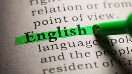 Czym powinny charakteryzować się dobre korepetycje z angielskiego?