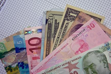 Gdzie wziąć szybką pożyczkę pozabankową?
