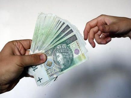 Szybka pożyczka – czy faktycznie taka szybka?