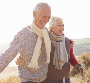 Czy emeryt powinien korzystać z pożyczek chwilówek?