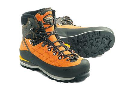 Wybór butów – na co zwracać uwagę?