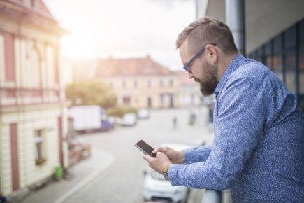 P9 Lite – smartfon na miarę XXI wieku