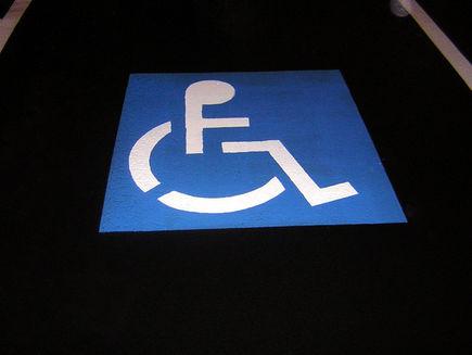 Co może zyskać pracodawca przez zatrudnienie pracownika niepełnosprawnego?