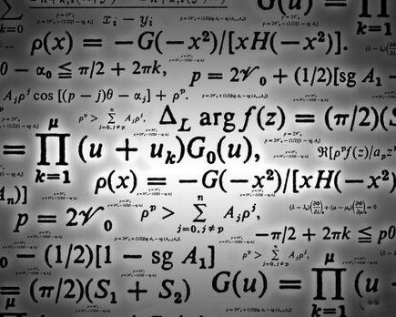 Jak uczyć się matematyki - 6 porad