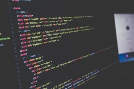 Co daje odpowiednia optymalizacja witryny WWW?
