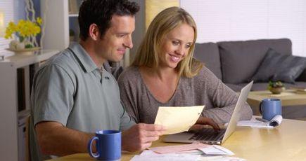 5 powodów, dla których warto korzystać z kantorów online