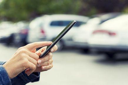 Huawei P9 Lite – kolejny krok naprzód